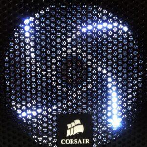 Corsair Case